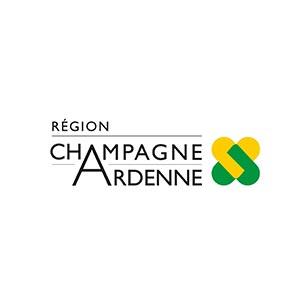 champagne-ardennes-partner-damavan-imaging