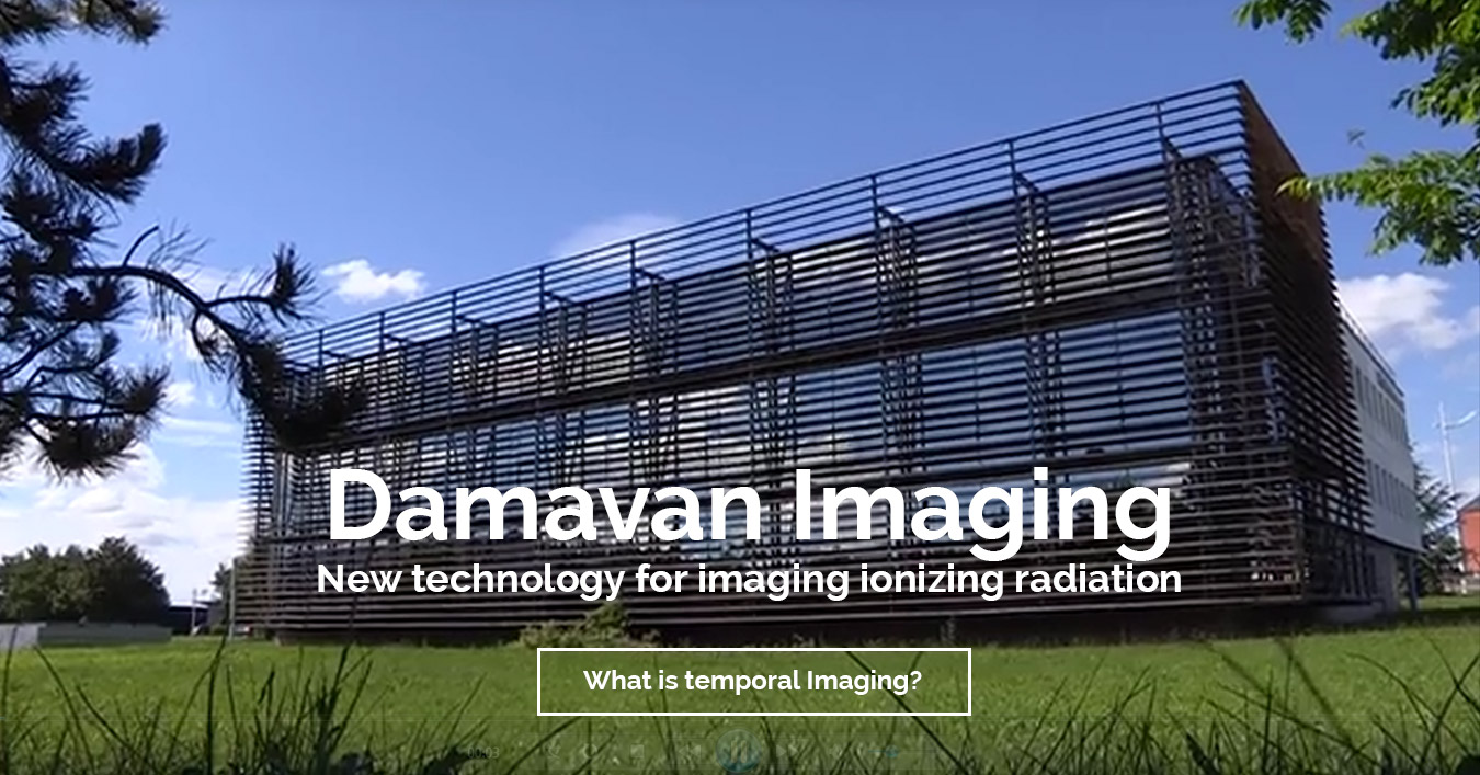 damavan-imaging_technopole-aube