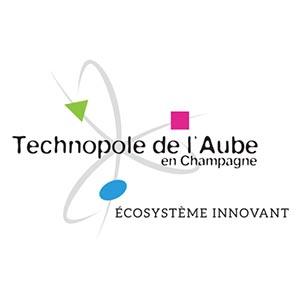 technopole-aube-partner-damavan-imaging