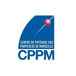 cppm-partner-damavan-imaging